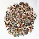 Terrazzo Stone Chips, Usage: Landscaping, Pavement