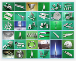 Rotor Blades in Chennai, Tamil Nadu | Rotor Blades Price in