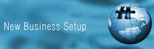 Business Setup In Europe, Business Set-Up Services, Business