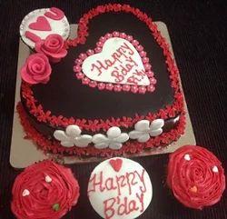 Birthday Decor Diys Image Inspiration of Cake and Birthday Decoration