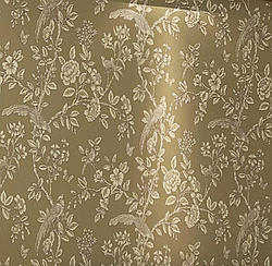 Wallpapers Wall Coverings Manufacturer From New Delhi