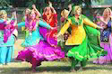 Dances Of Punjab
