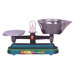 Counter Weighing Scale Manufacturers Amp Suppliers In India