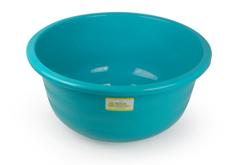 Plastic Tubs Plastic Tub Manufacturer From Rajkot