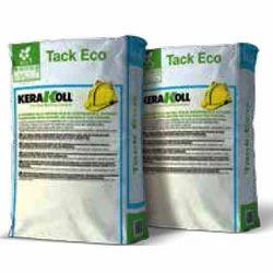 Tack Eco Tile Adhesive
