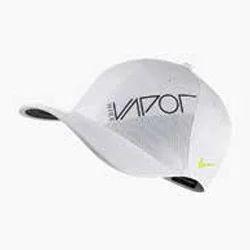 aeb8f22c4b1 Nike True Vapor Ultralight Cap