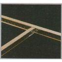 T 15 Plain T Grid Suspension System