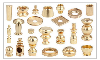 Grand brass lamp parts phoenix enterprise manufacturer in grand brass lamp parts aloadofball Image collections