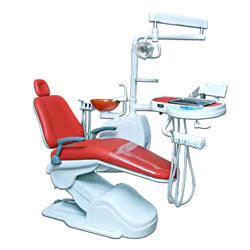 Dental Chairs In Kolkata West Bengal Get Latest Price