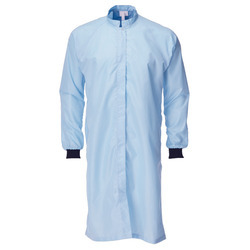 Cleanroom Supplies Clean Room Products Cleanroom