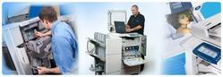 Color Xerox Service