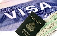 Umrah Visa Stamping Services
