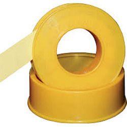 PTFE Sealing Tapes