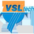 VSL Tech