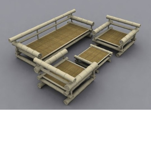 bamboo furniture designs. How To Make Bamboo Furniture. Furniture Designs
