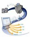 Digital Imaging & Document Scanning Services