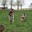 Irrigation Survey Services