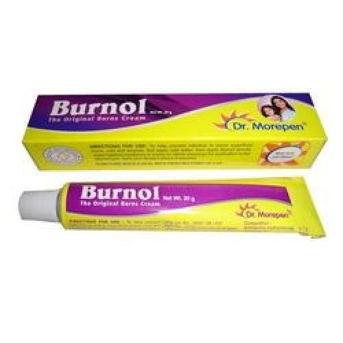 burnol ointment case Know the home remedies to treat burns and get relief send somebody to buy the ointment ~ silverex ionic ointment in case the burns leave marks on the.