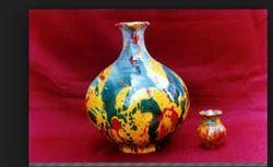 Pot Painting Services