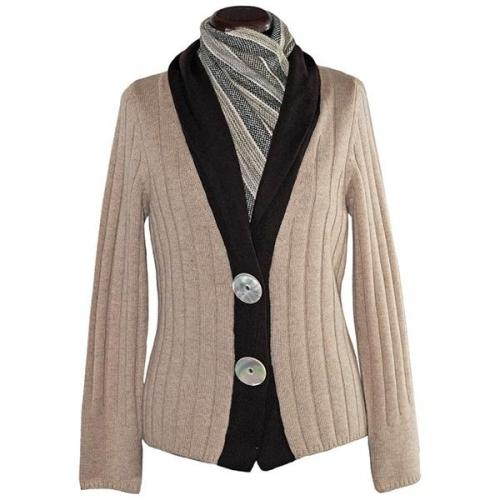 1ece680ee Ladies Cardigans