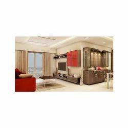 Modular Interior Designer