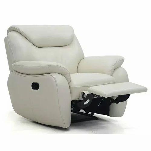 Admirable Motorized Recliner Chair Spiritservingveterans Wood Chair Design Ideas Spiritservingveteransorg