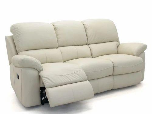 Recliner Sofa Reclining