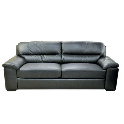 Leather Sofa In Hyderabad, Telangana | Get Latest Price From Suppliers Of Leather Sofa, Leather Couch In Hyderabad