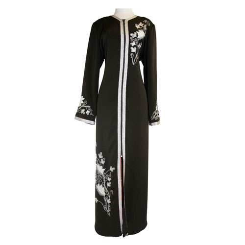 f917f85a0987 Islamic Abaya at Best Price in India