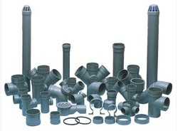 Pipe Fittings  sc 1 st  IndiaMART : star pipes and fittings kerala - www.happyfamilyinstitute.com