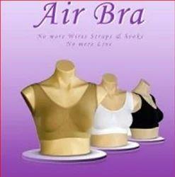 Ladies Air Bra