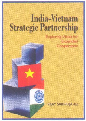 Partnership And Corporation Book