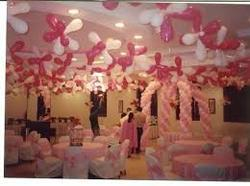 Birthday Party Decoration Decorative Items In Sowcarpet Chennai