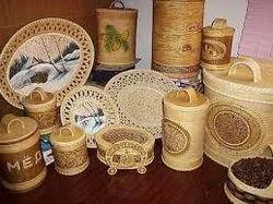 Handicrafts Services
