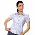 Tops (womens Formal Wear)