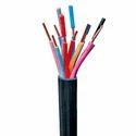 Single Core Copper Flexible Cable