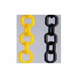 Link Chain Plastic