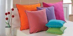 Cotton Home Furnishings