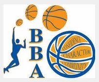 BBA Educational