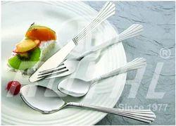 Cutlery Set (Classic)