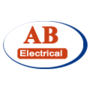 A B Electrical