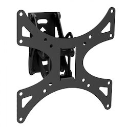 Adjustable Wall Mount Bracket for LCD LED