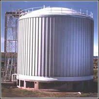 Regarding Rigid polyurethane foam Pour - J  S  Puf System & Services