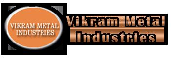 Vikram Metal Industries