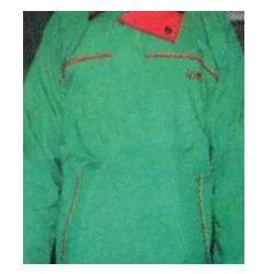 Woollen Designer Jacket