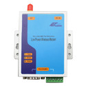 ATC-873 Serial Port Converter