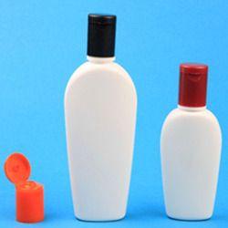 PP Amaze Bottle