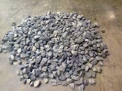 Grey Granite Chips