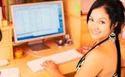 Online Form Filing