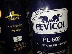 Polyurethane Adhesive- Fevicol PL 502